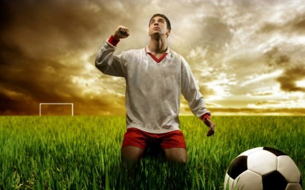 Những biểu hiện ở cao thủ cá độ bóng đá