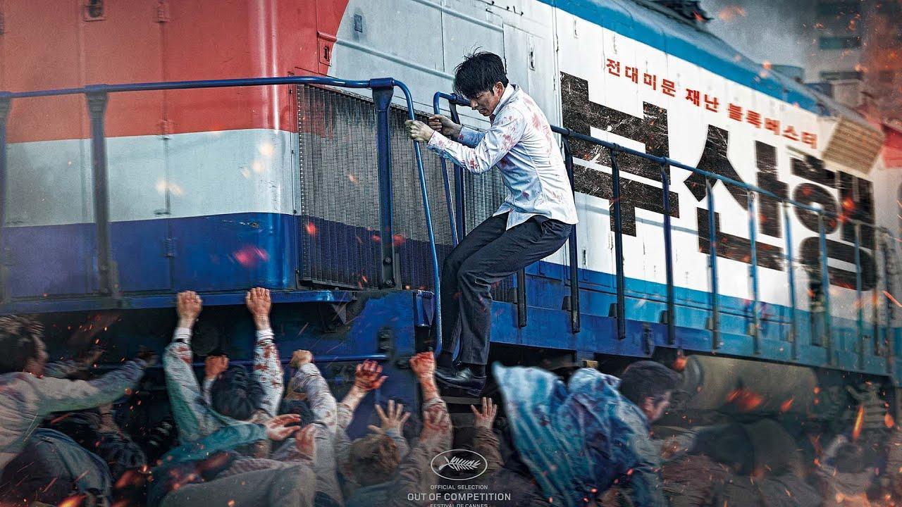 1. Train to Busan 04