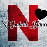 n. isabelle blanco.jpg