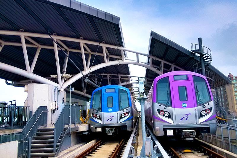 airport train mrt system - 800×533