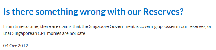 gov.sg   Is there something wrong with our Reserves (1).png
