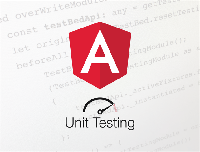 Angular 12 Performance Benchmark Install Features