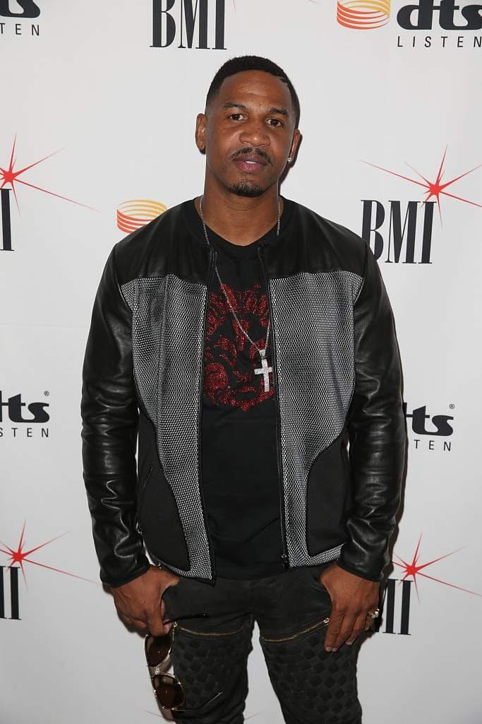 Love & Hip Hop Atlanta Cast, Love & Hip Hop Atlanta Season 6 Cast, Love & Hip Hop Atlanta 2017 Cast