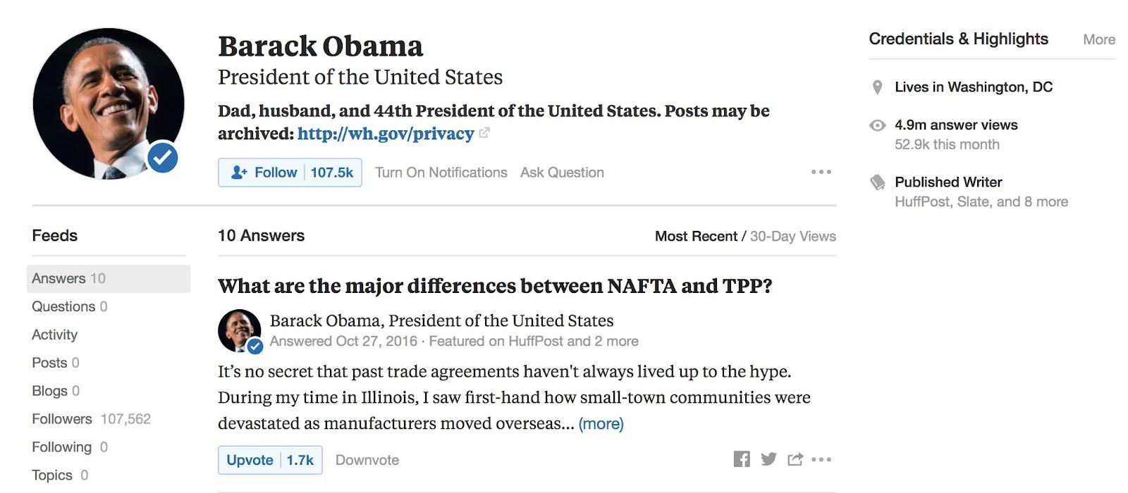 Barack Obama Profile.jpeg