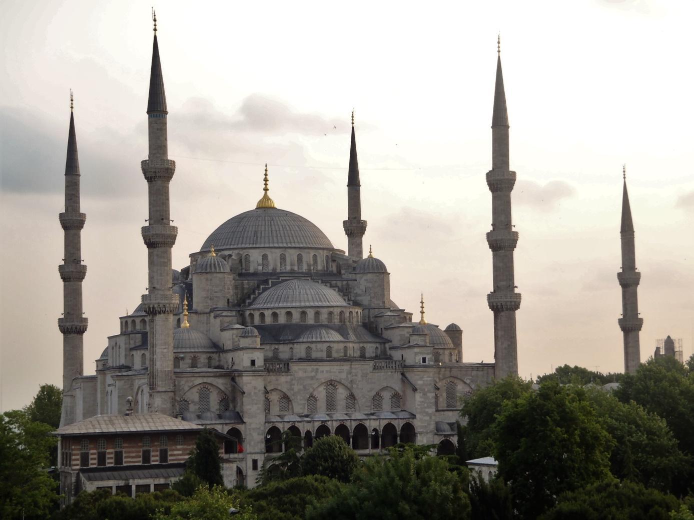 C:\Users\Administrator\Documents\Documents\Putovanja\PUTOPISI\TURSKA\2\Slike\11.jpg