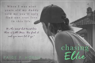 CHASING-ELLIE---TRUE-LOVE.jpeg