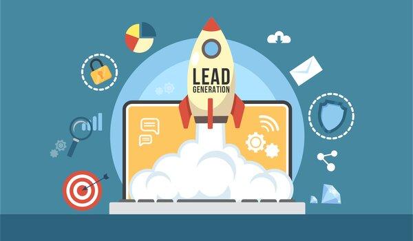 Tiếp thị tự động hóa tiếp thị đem lại nhiều lợi ích cho doanh nghiệp