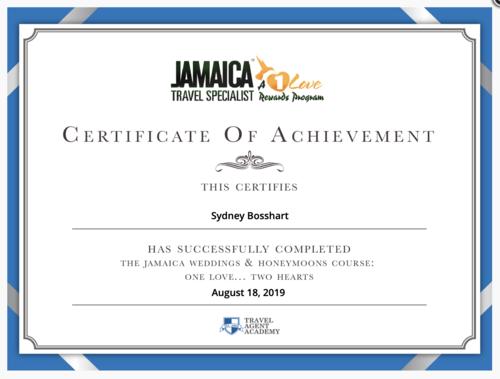 TAA Jamaica One Love Weddings and Honeymoons .png