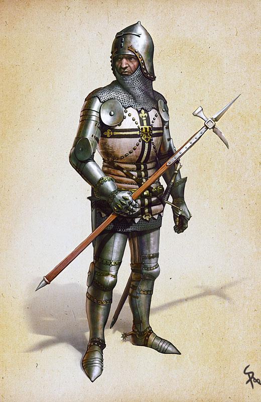 C:\Users\Фюрер\Desktop\Teutonic_Knights_by_CG_Zander.jpg