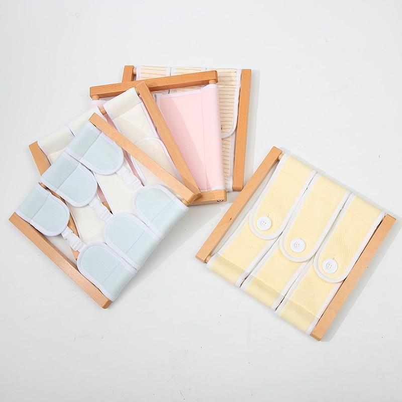 cadre d'habillage motricité fine activité montessori jouet en bois boutonner scratcher bouton scratch fermeture éclair