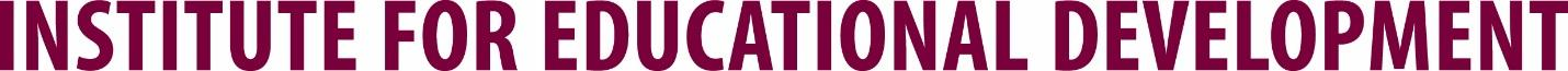 H:\WINWORD\LogisticsDocuments\Logos\IED-Logo.jpg