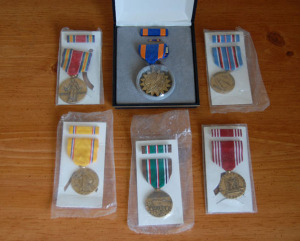 DSC_2424-Medals-2-ck-this