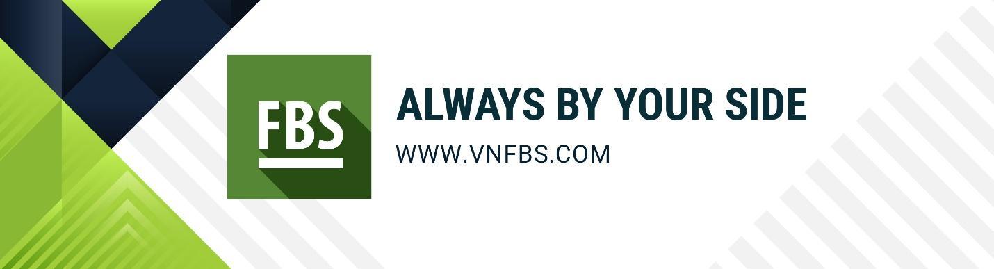 Sàn giao dịch FBS