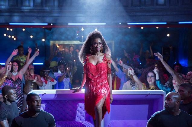 [Crítica]: Pose - Episode 4 & 5