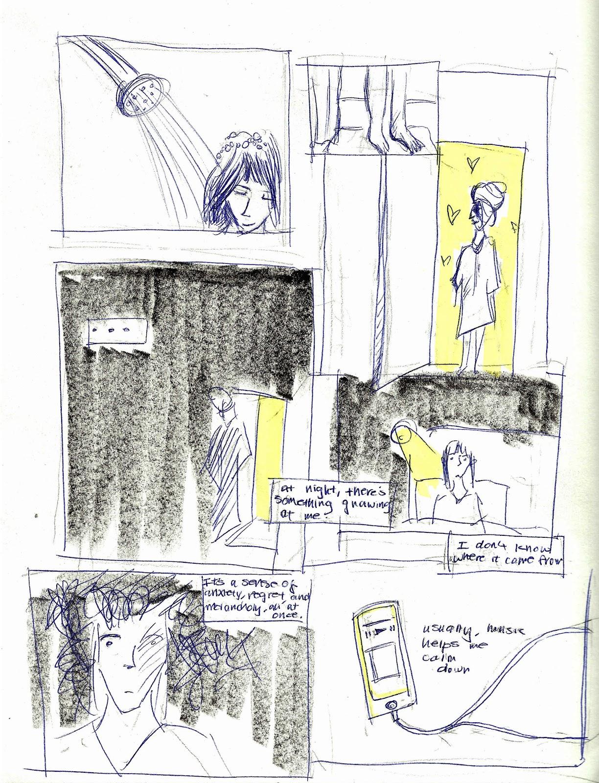comic pt 1.jpg