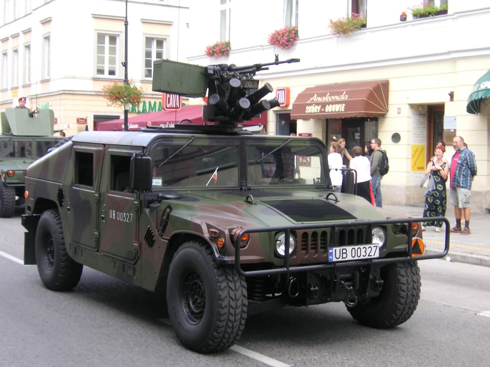 File:Warsaw Hummer 03.JPG