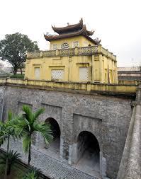 Kết quả hình ảnh cho hình ảnh của Nguyễn Ức , một quan đời nhà Trần