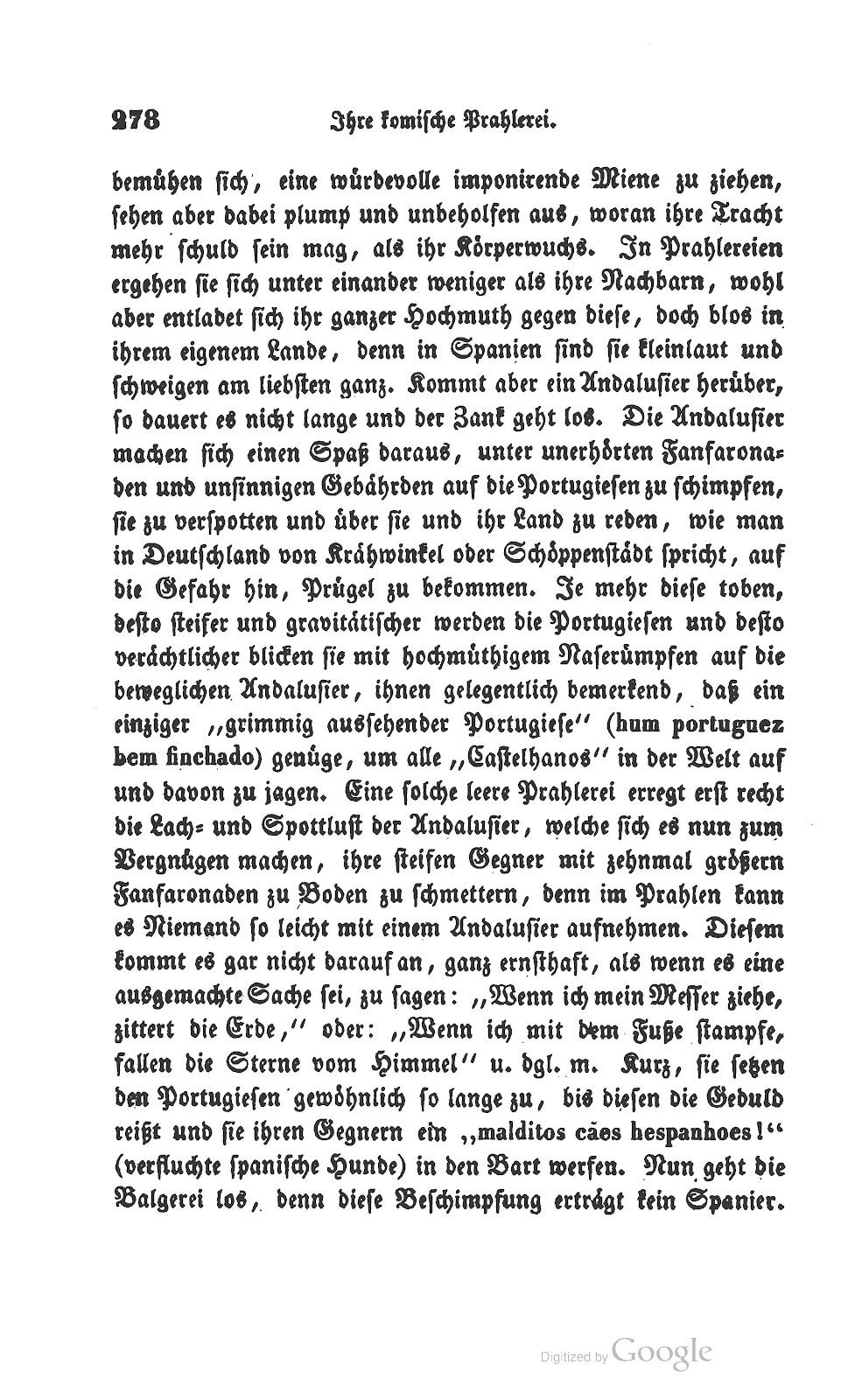 WIllkomm - 10. Kapitel Pages from Zwei_Jahre_in_Spanien_und_Portugal(3)_Page_20.jpg