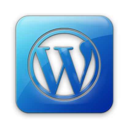 wp icon.png