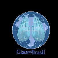 Gina no Brasil