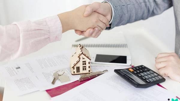 Sử dụng hợp đồng thuê phòng trọ theo mẫu văn bản giúp bạn đảm bảo đầy đủ quyền lợi