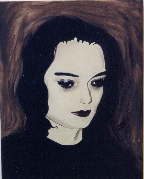 Winona Forever, 2002