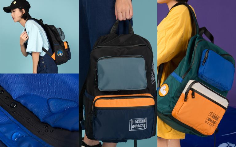 2021 防水包推薦 防水後背包 防水側背包 防水手提袋 通勤