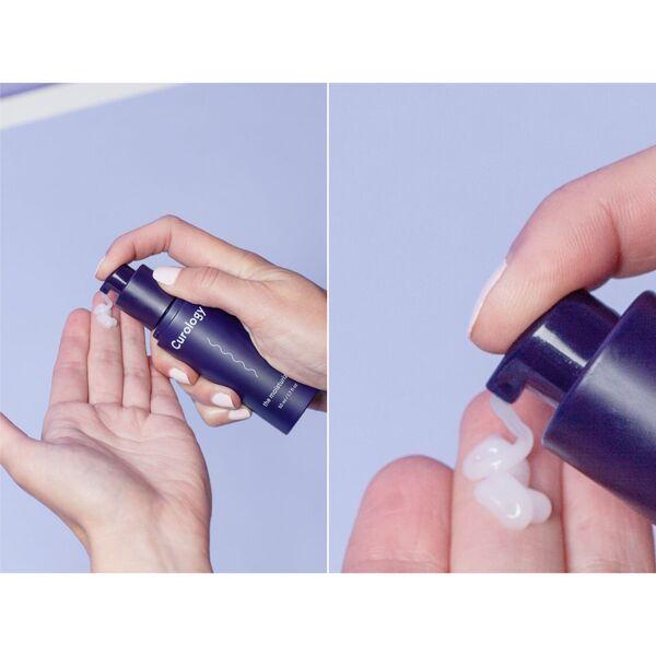 foto de um produto