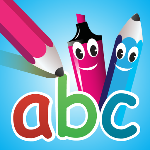 ABCPocketPhonics.png
