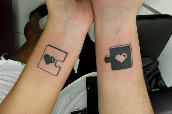 tatuaje-pareja-puzzle.jpg