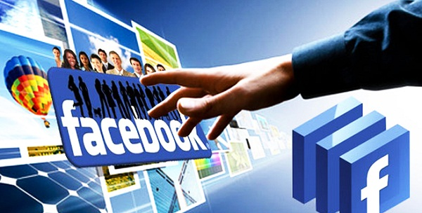 9ZONE địa chỉ cung cấp dịch vụ quảng cáo Facebook uy tín
