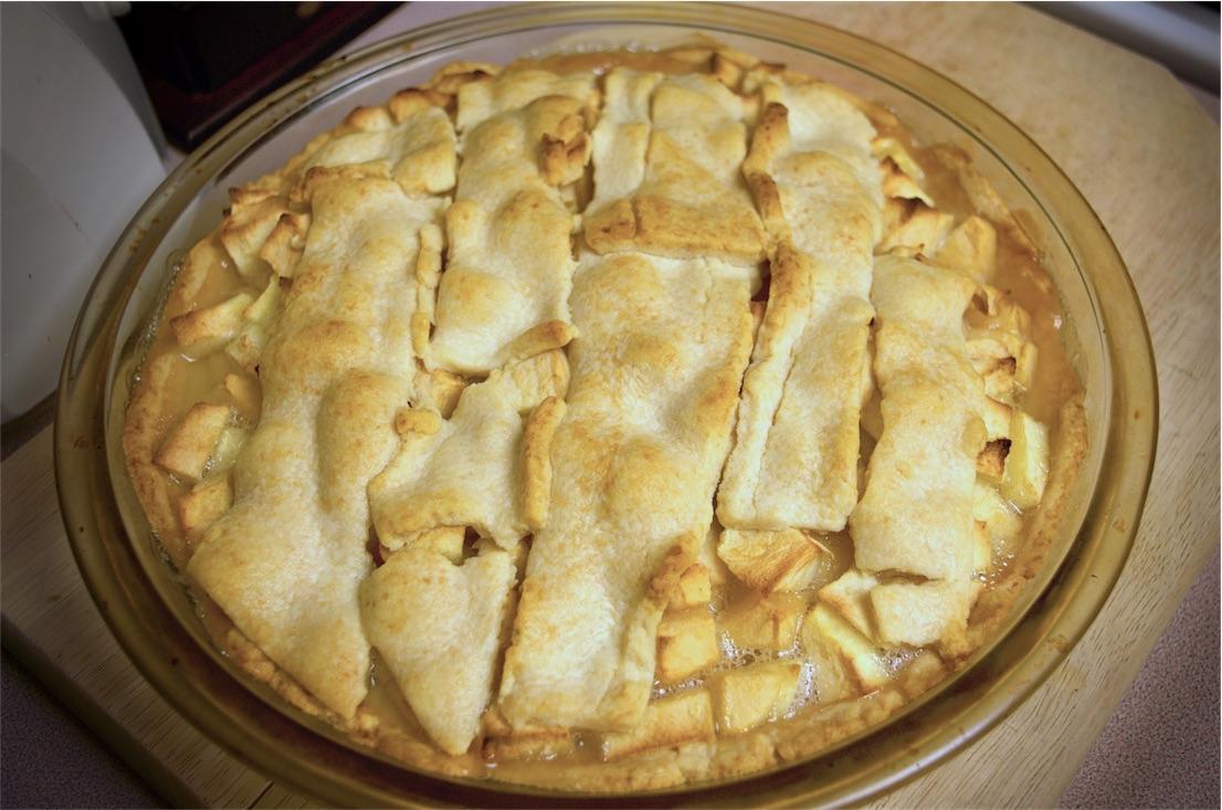 Feb Pie.jpg