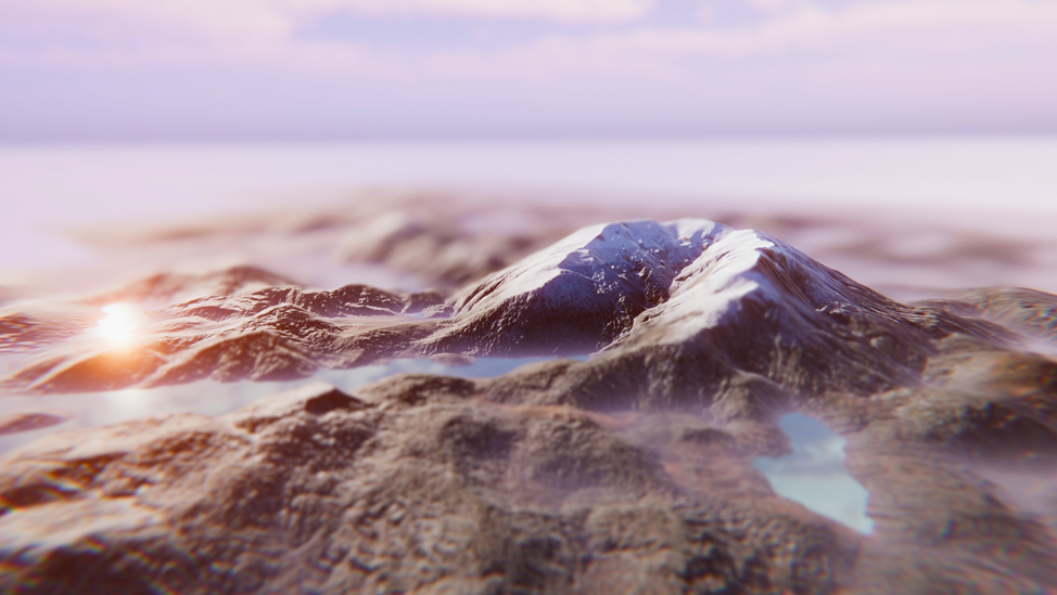 Speed up your work with the new Terrain Tools Package Chandra Foxglove, May 28, 2019 - https://blogs.unity3d.com/2019/05/28/speed-up-your-work-with-the-new-terrain-tools-package/
