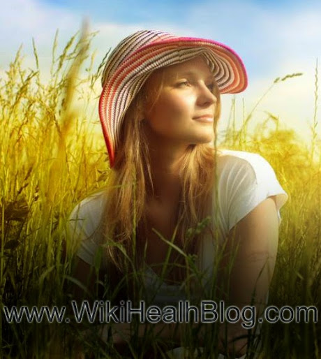 Dangers of deficiency of Vitamin D