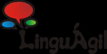 linguagil-logo.png