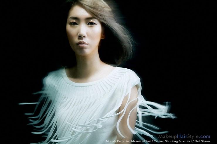 Kelly Lin專業髮型師 facebook.com/kelly.lin