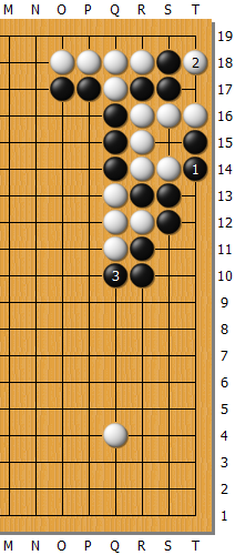 Fan_AlphaGo_02_B.png