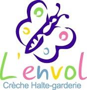 logo_creche_lenvol_175x180.jpg