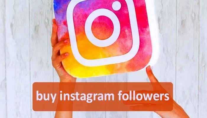 Buy Instagram Followers No Drop In 2020: Real & Cheap
