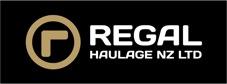 Regal logo for newsletter.jpeg