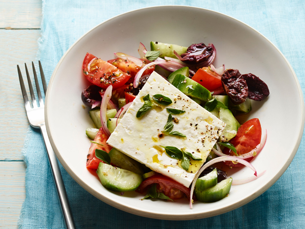 All Aboard the Veggie Express: 10 Meat-Free Meals in 30 Minutes or Less