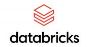 https://wp.technologyreview.com/wp-content/uploads/2021/04/Databricks_Logo-e1618487190478.png