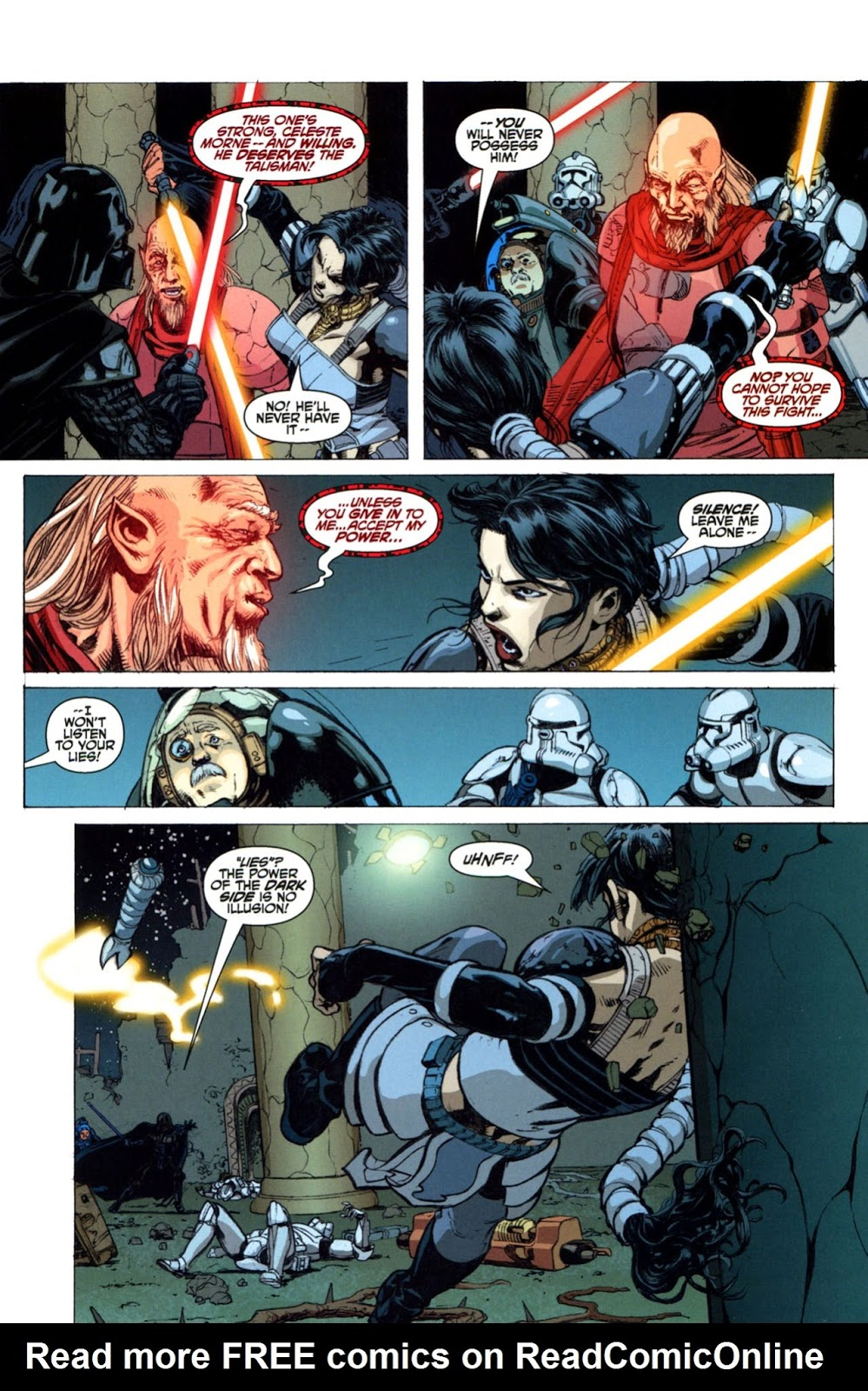 Darth Vader vs A'Sharad Hett - Page 3 PnjczdufSBbSyPTRVHH4pcx7DcsX0_3J_SRSR7d8_FU60z2p0k06fmVMfVWMJ1eiyE8cBsO9x3idDHkGAqu8dDOrQoFpatblJaRVMelOv_YGWqvh11GxZszqkBJESH8o03KfxoXi