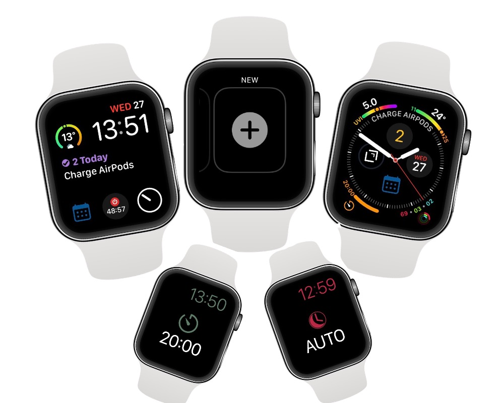 Best Gifts For Your Apple Lover Friend
