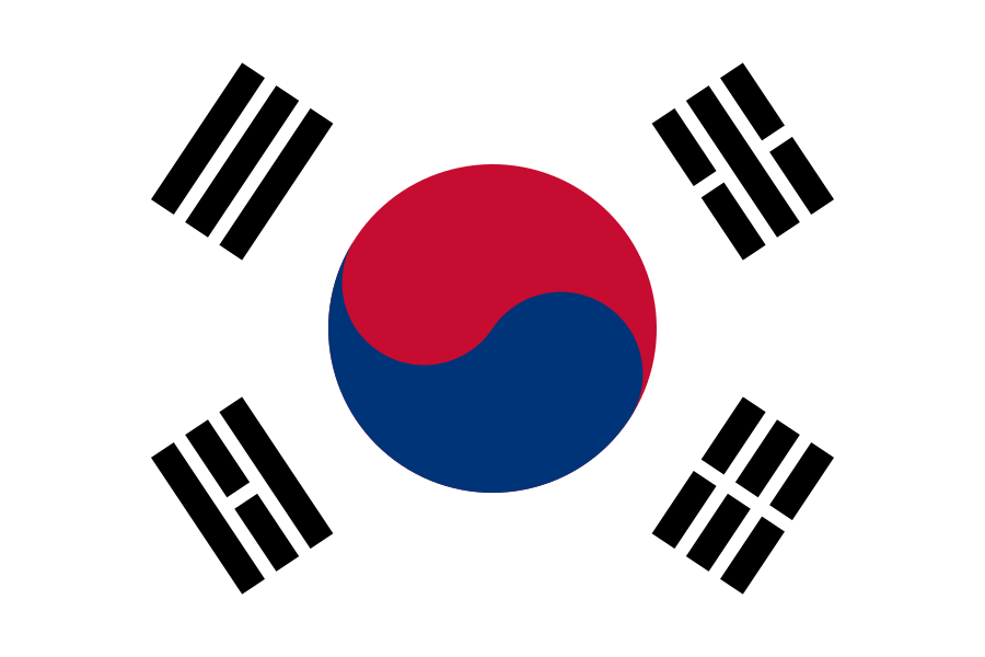 900px-Flag_of_South_Korea.svg.png