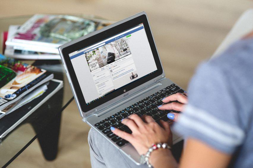 AZ-Solutions Social media training