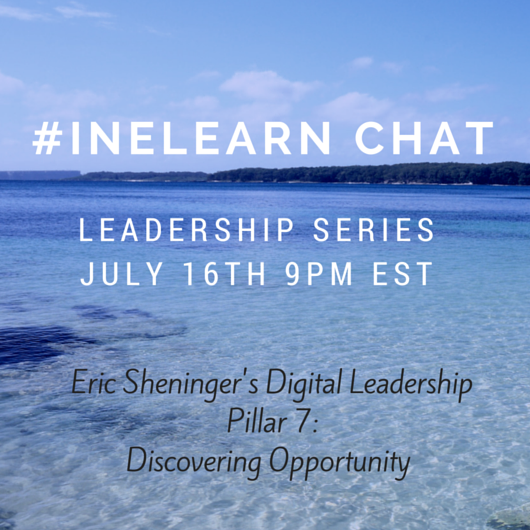 #INeLearn Chat 7-16-15.png