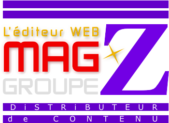 Ban-MagZ-Cube-Groupe-EditeurWEB-07-a.png