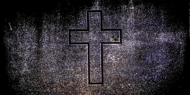 5 kiểu thánh giá khác nhau và ý nghĩa của những thánh giá đó