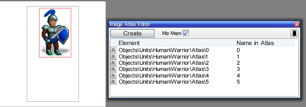 Project Element Image Atlas.png